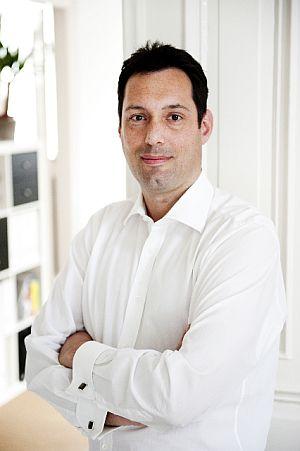 Hotelmarketing-Experte Marc O. Benkert: Google Hotelfinder wird bald dominieren