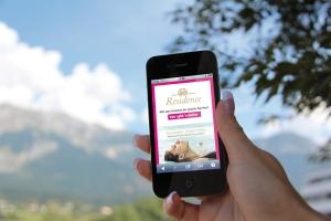 Free-key weitet seine Erfolgsgeschichte auch auf den deutschsprachigen Markt aus