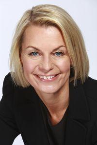 Ellen Hürst