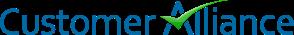 Customer Alliance - Logo