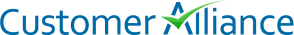 Customer Alliance - Logo