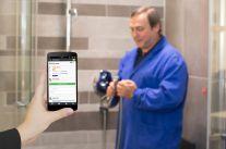 Hotelkit macht Hotels effizienter: Mitarbeiter organisieren sich mit Social Intranet besser - Bereits 300 Hotels als Kunden gewonnen / Foto: Hotelkit