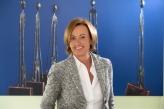 Carolin Brauer, Chefin von Quality Reservations