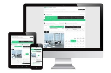 hotelnetsolutions-startet-mice-booking-tool-fu%cc%88r-die-hoteleigene-webseite-2