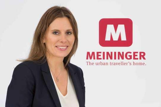 MEININGER_Malin_Web