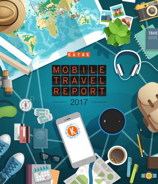 Smartphone vs. Computer: Mobil buchen die Deutschen schneller
