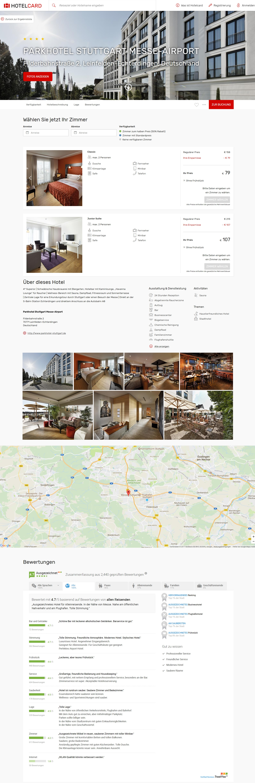 hotelcard-1.jpg